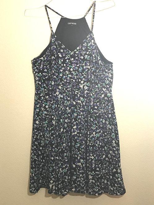Express Dress - Size 12