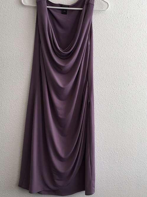 Ann Taylor Dress - Size Large