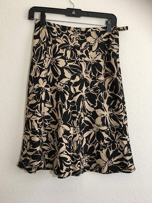 Ann Taylor Skirt - Size 4