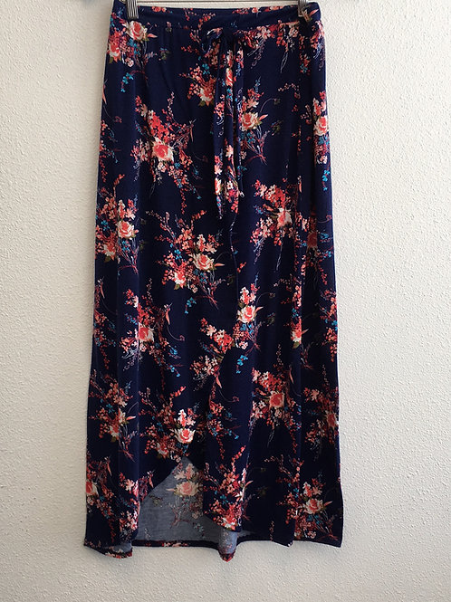 Fasis Skirt - Size Medium