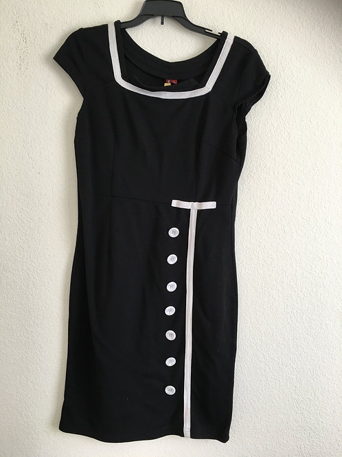 Miusol Dress - Size XL