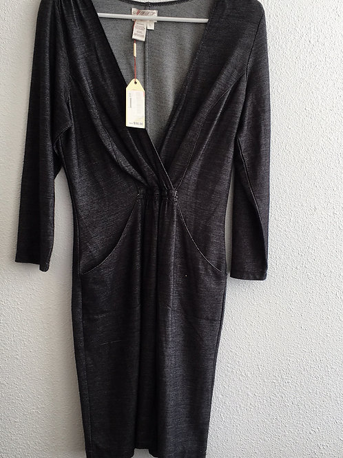 NWT MSSP Dress - Size Large
