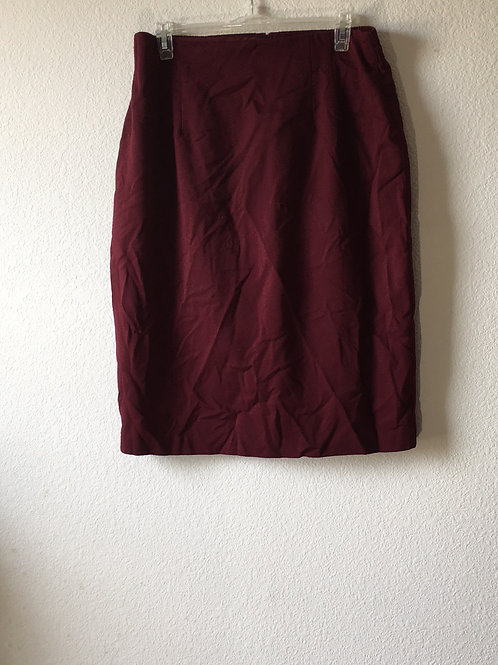 Norton McNaughton Skirt - Size 14