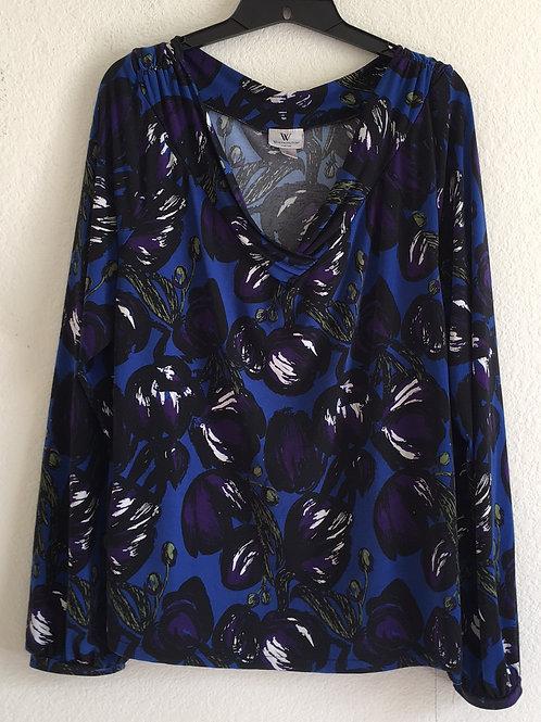 Worthington Shirt - XL