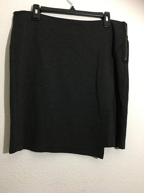 Cabi Skirt - Size 12
