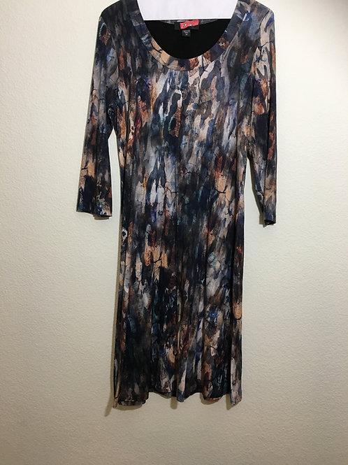 Karen Kane Dress - Size Medium