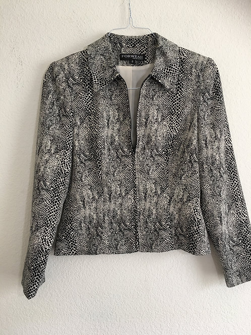 Forwear Jacket - Size 6