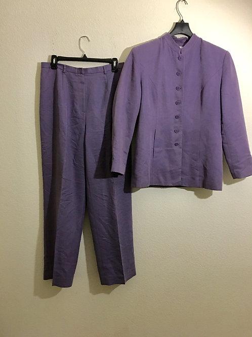 Paul Harris Design Suit - Medium/10