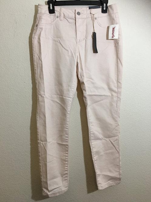 NWT Artisian NY Jeans Size 10