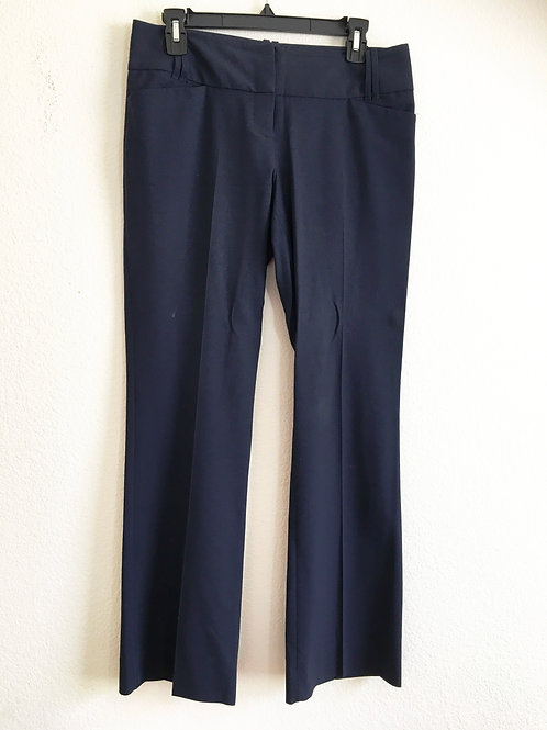 The Limited Collection Blue Pants Size 4S