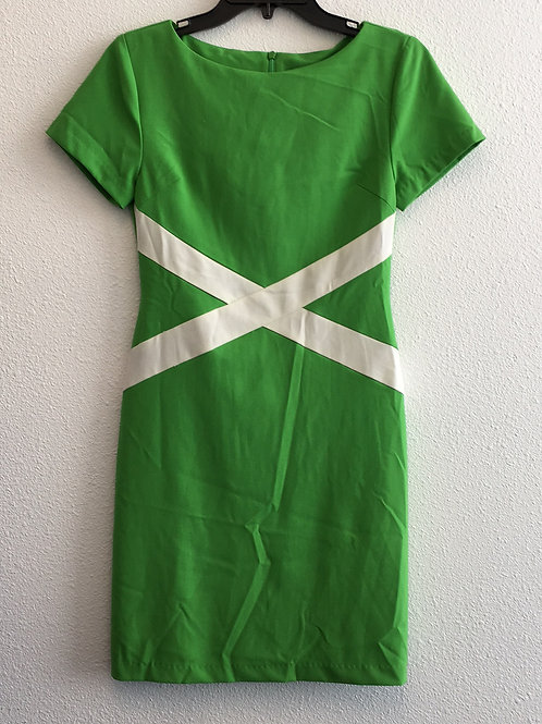 AGB Dress - Size 8