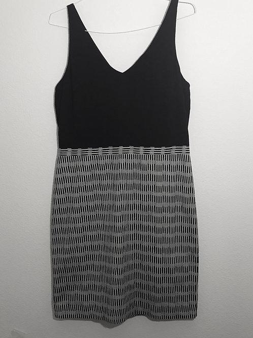 Ann Taylors Loft Dress -Size 10