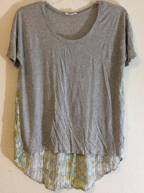 Lush Shirt - XL