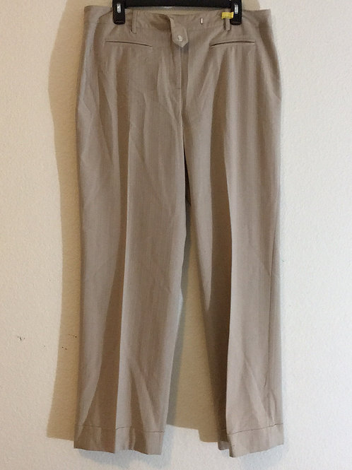 Cato Pants - Size 14