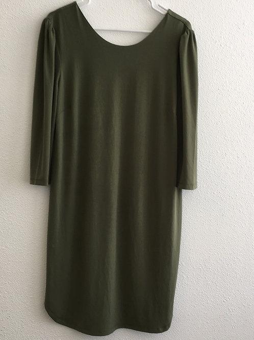 Rosie Pope Dress - Size Medium