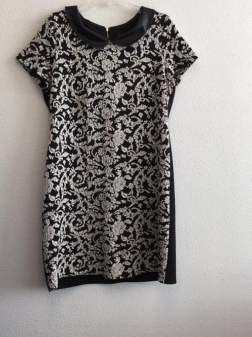 Jessica Simpson Dress - Size 14