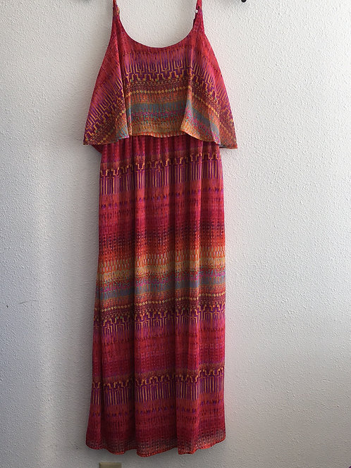 Faded Glory Dress - Size Medium