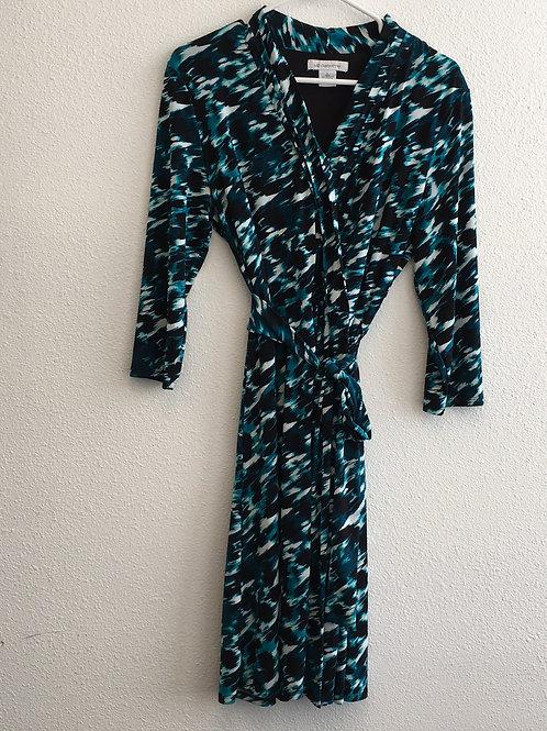 Liz Claiborne Dress - Size Large