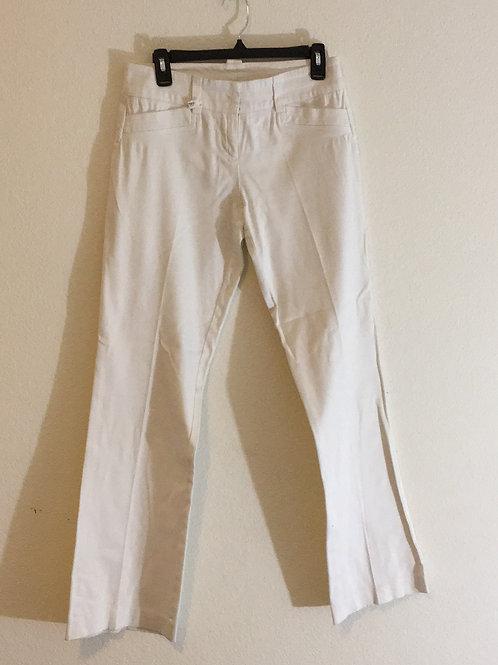 Cache Pants Size 6
