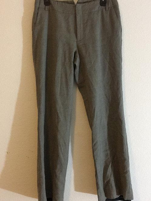 Banana Republic Pants - Size 12