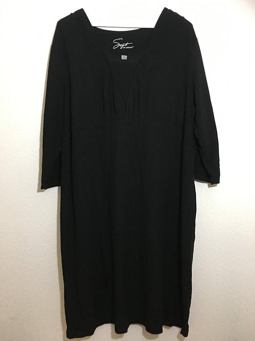 Soft by Avenue Dress - Size 22/24