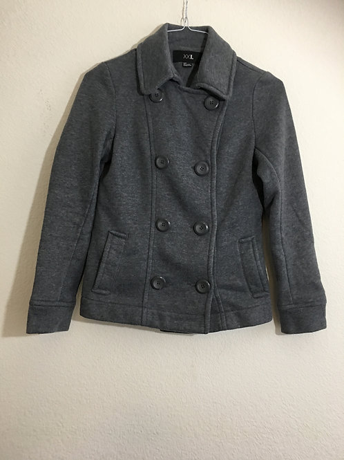 XXI. Jacket - Size S/P