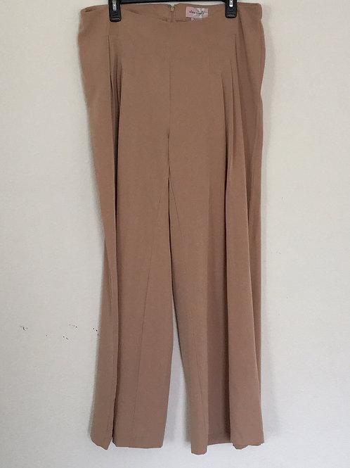 Star Style Pants - Size 16
