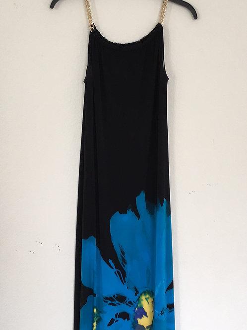 Nina Leonard Dress - Size Small