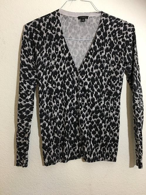 Ann Taylor Sweater - Size XS