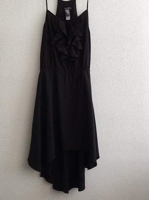 Bisou Bisou Dress - Size 12