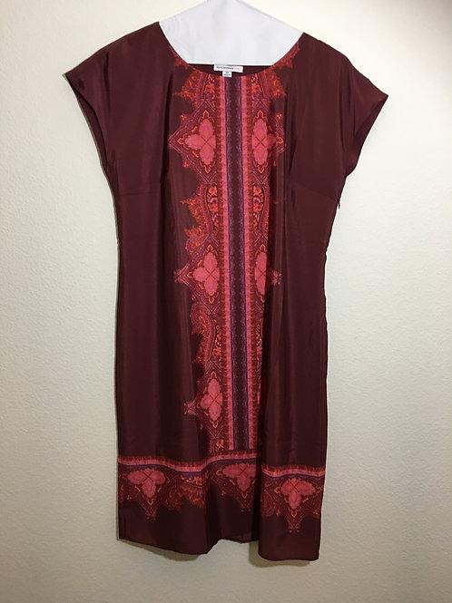 Isaac Mizrahi Dress - Size 10