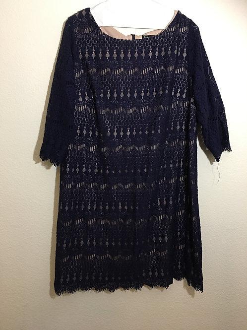 Jessica Howard Dress - Size 18