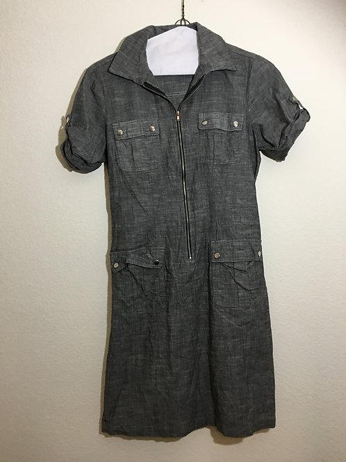 True Envy Dress - Size 12