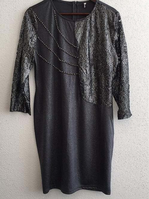 Fashion Mia Dress - XL
