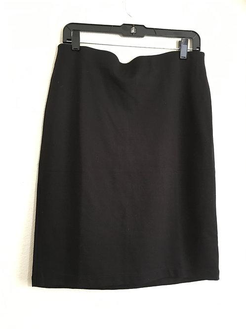 NWT Premise Studio Skirt - Size 10