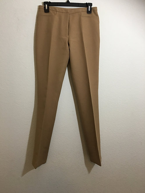 MIKA Polyester Pants Size 2