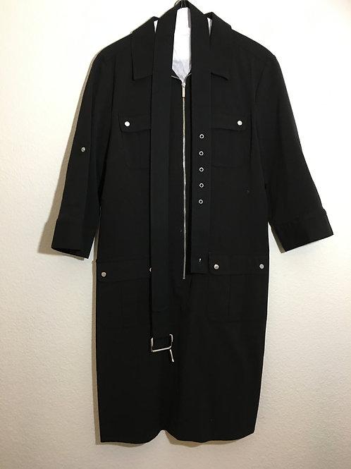 Michael Kors Dress - Size Large