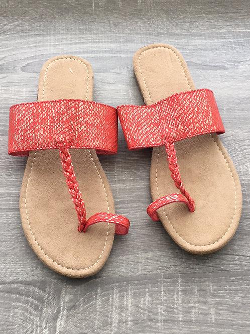 Sandals - Size 9