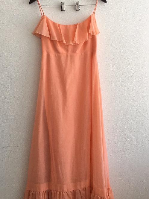 Bianchi Dress - Small
