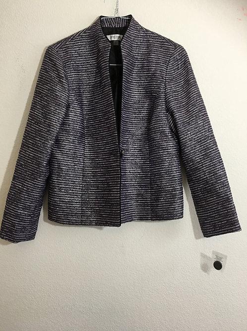 Jones Studio Jacket - Size 12