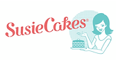SusieCakes.png
