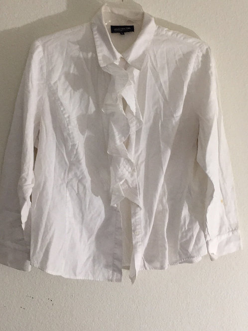 Jones New York Shirt - Size 2X