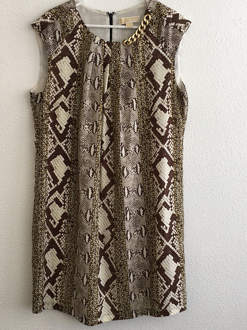 Michael Kors Dress - Size 14