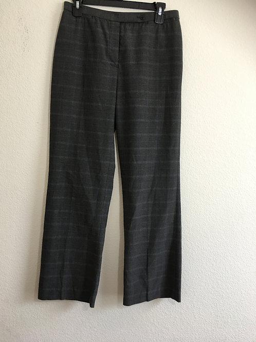 Focus 2000 Pants Size 6