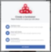 QG-create-a-facebook-fundraiser-step-2.p