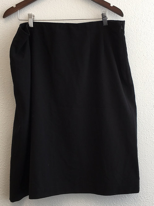 Avenue Skirt - Size 18
