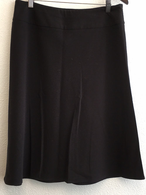 Josephine Skirt - Size 10