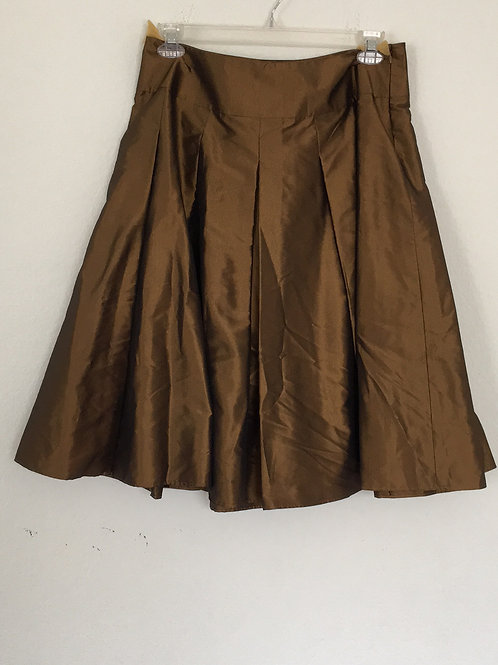 Women Petites Skirt - Size 12