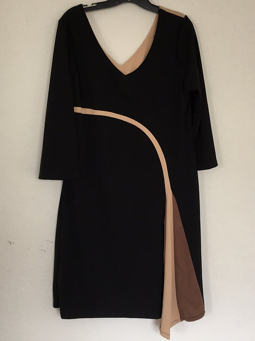 Connie Howard Dress - Size Large