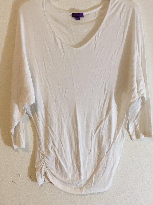 Hale Bob Shirt - Size XL